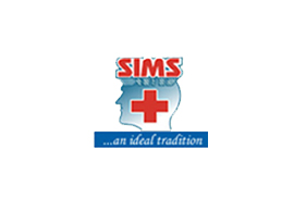 SIMS College of B.Sc. Medical Lab Technology