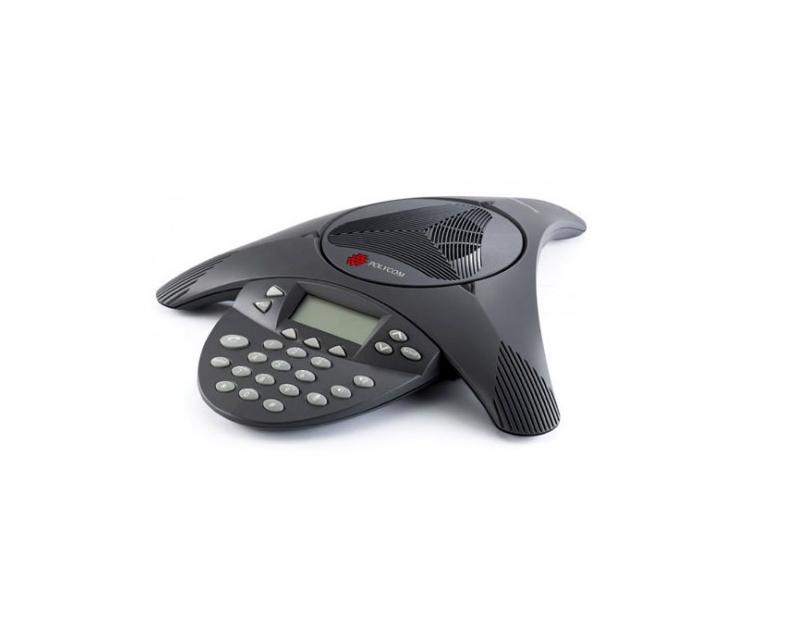 telefono-conferencia-polycom-soundstation-ip-4000
