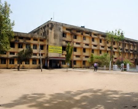 Government Polytechnic, Gaya