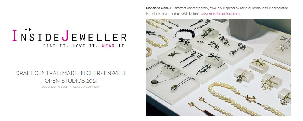 2014_the_inside_jeweller_blog