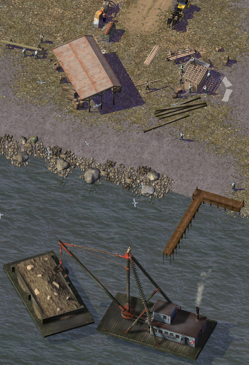 Update%2042%20-%209%20dredge%20closeup.jpg