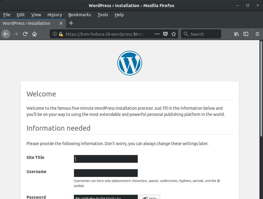0001_WordPress.png