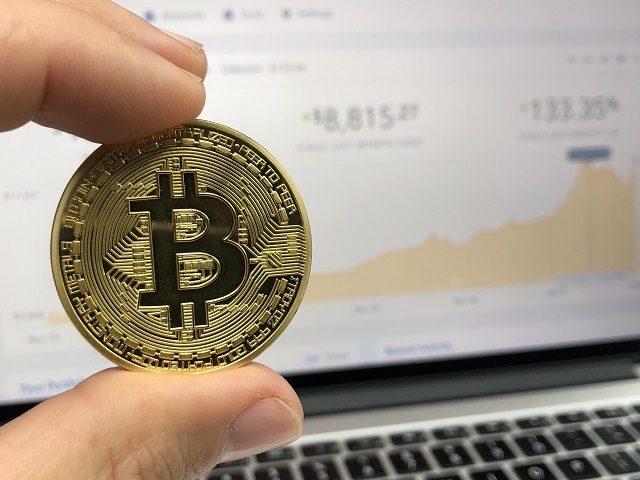 Litecoin Markets