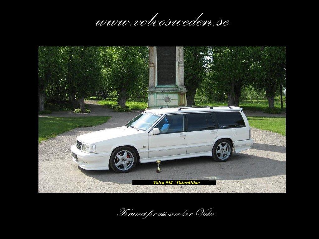 dl.dropboxusercontent.com/s/b1bc7eftcoomodz/skrivbordbildpaineditionmadebysladdaren.jpg