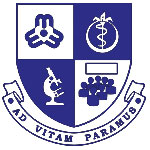 MMM College of Health Science, Chennai