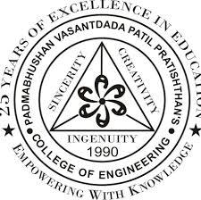 Padmabhushan Vasantdada Patil Pratishthan's College of Engineering, Mumbai
