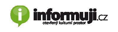 Informuji.cz = Akce, Kultura a Výlety v�R