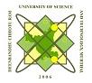 Deenbandhu Chhotu Ram University of Science and Technology, Sonipat