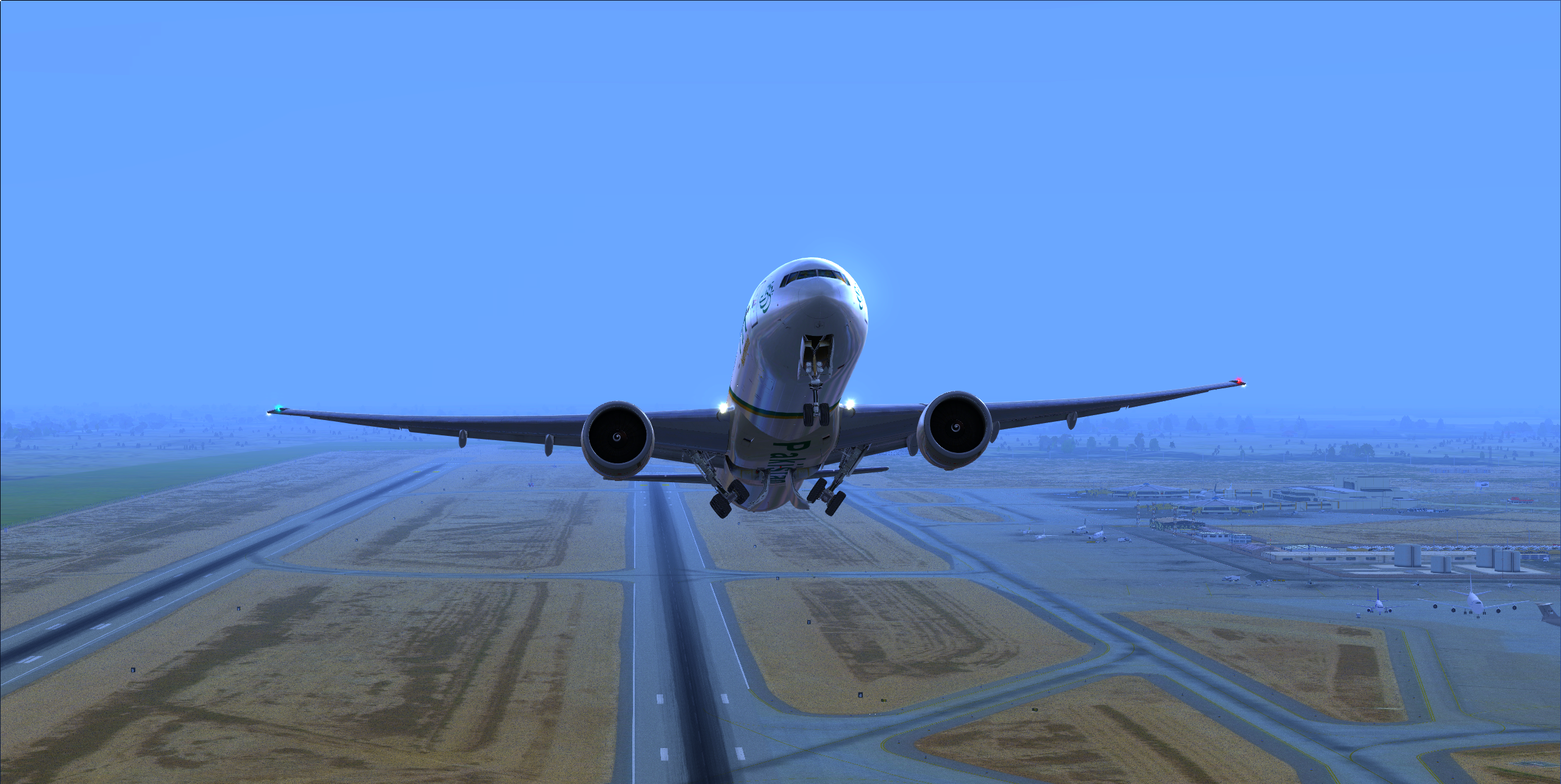 fsx%202015-03-15%2012-05-12-94.png?dl=0