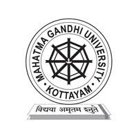 MGU (Mahatma Gandhi University, Kottayam)
