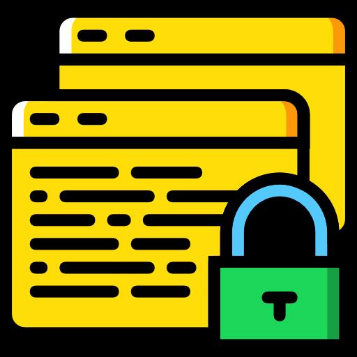 Organizational-Data