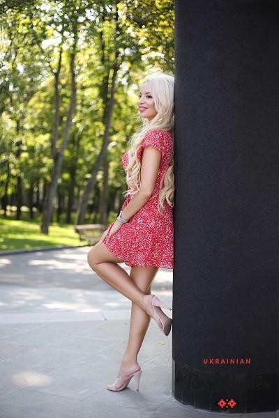 Photo gallery №10 Ukrainian lady Tatiana