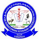 College Veterinary Science, Garividi