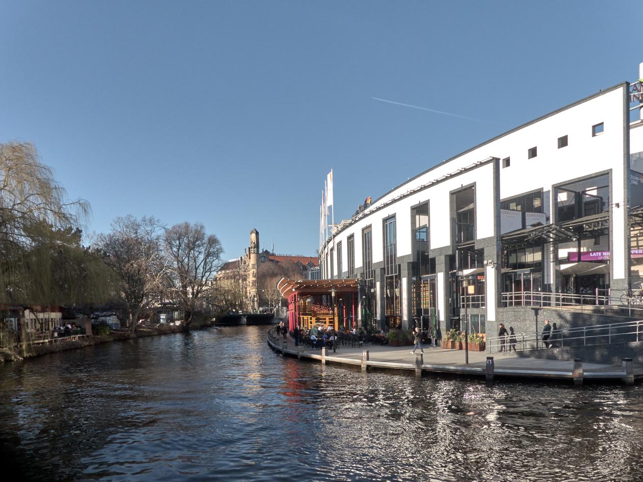 Casino de Amsterdam