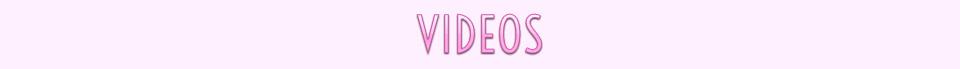 VideosHdr