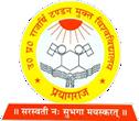 U.P. Rajarshi Tandon Open University, Prayagraj