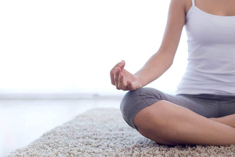 when to do yoga