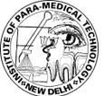 Institute of Para Medical Technology, Delhi
