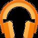 Cloud-Musik-Dienste wie Google Play Musik haben einen großen Funktionsumfang und bieten zahlreichen Möglichkeiten.