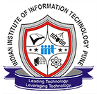 IIIT (Indian Institute of Information Technology), Pune