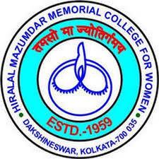 Hiralal Mazumder Memorial College for Women, Kolkata