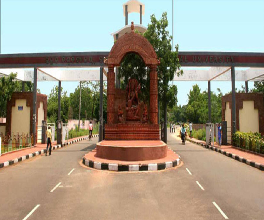 Centre for Emerging Technology And Excellence, Puri