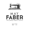 MAYFABER_logo
