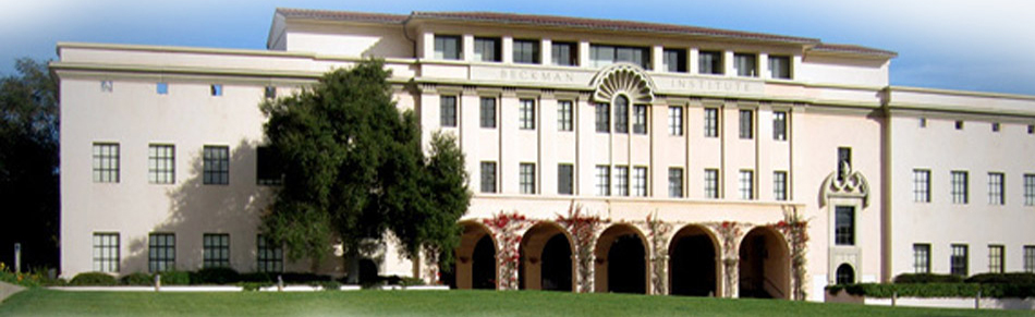 Aryakul College of Education