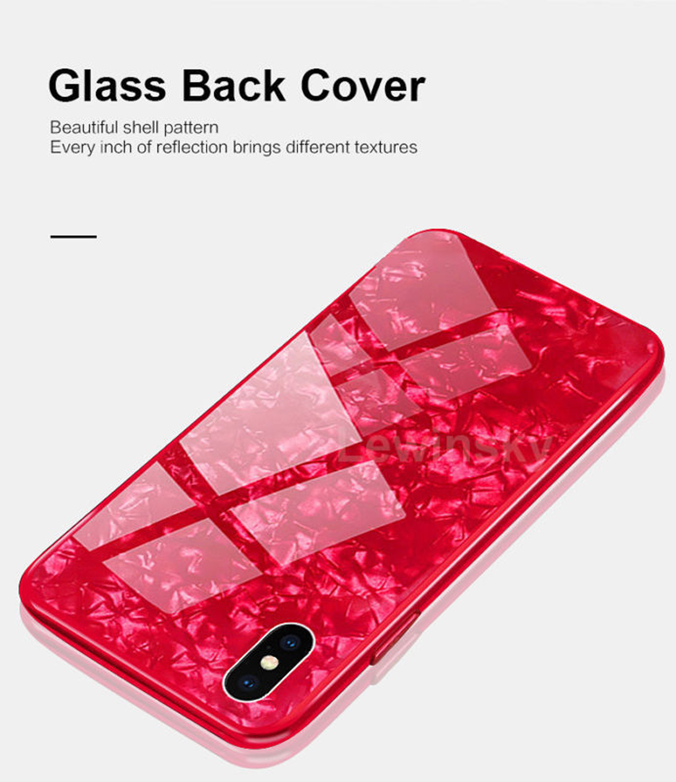 Luxury-Marble-Tempered-Glass-Case-Cover-For-Apple-iPhone-11-Pro-Max-X-XS-XR-8-7 thumbnail 18
