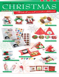 BC Christmas 5
