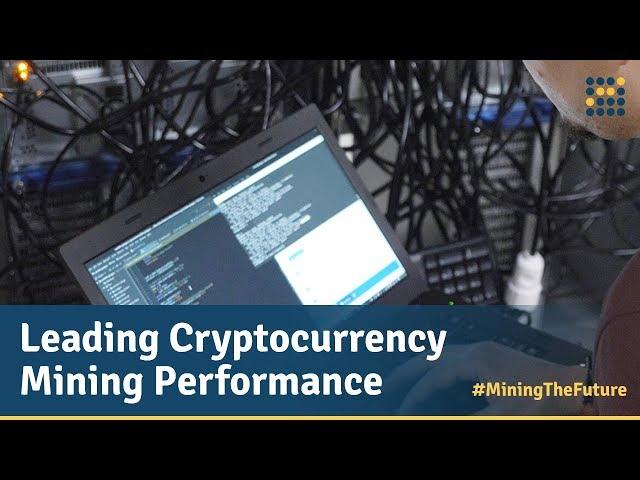 Better Mining Mod