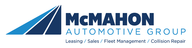 McMahon Automotive Group