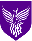 IIAS School Of Management, Siliguri