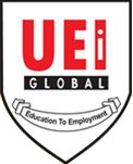 UEI Global, Jaipur