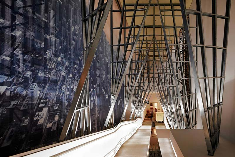 Chicago's Architecture Biennial: The Best of a Building Buff's Dream Event