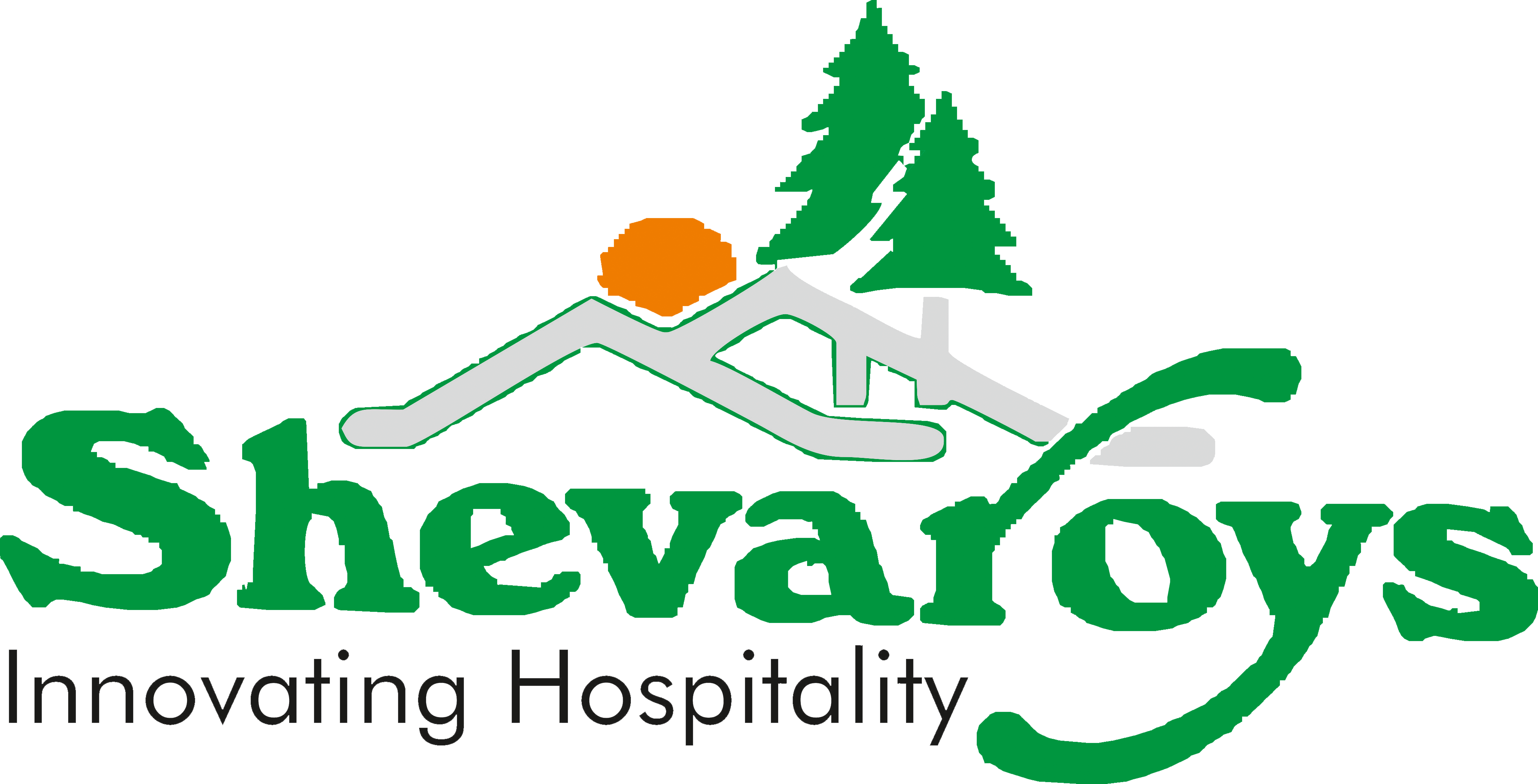 Shevaroys Institute Of Hotel Management and Catering Technology, Salem