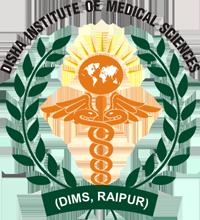 Disha Institute Of Medical Sciences