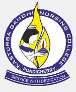 Kasturba Gandhi Nursing College