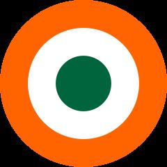 Air Force Academy, Hyderabad