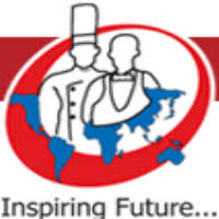 Institute of Hotel Management, Catering Technology And Applied Nutrition, Mumbai
