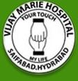 Vijay Marie College Of Nursing, Hyderabad