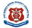 Faculty of Dental Sciences, King George's Medical University