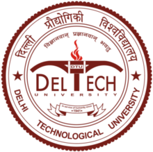 DTU Ph.D. Entrance Test 2021 (Session January)