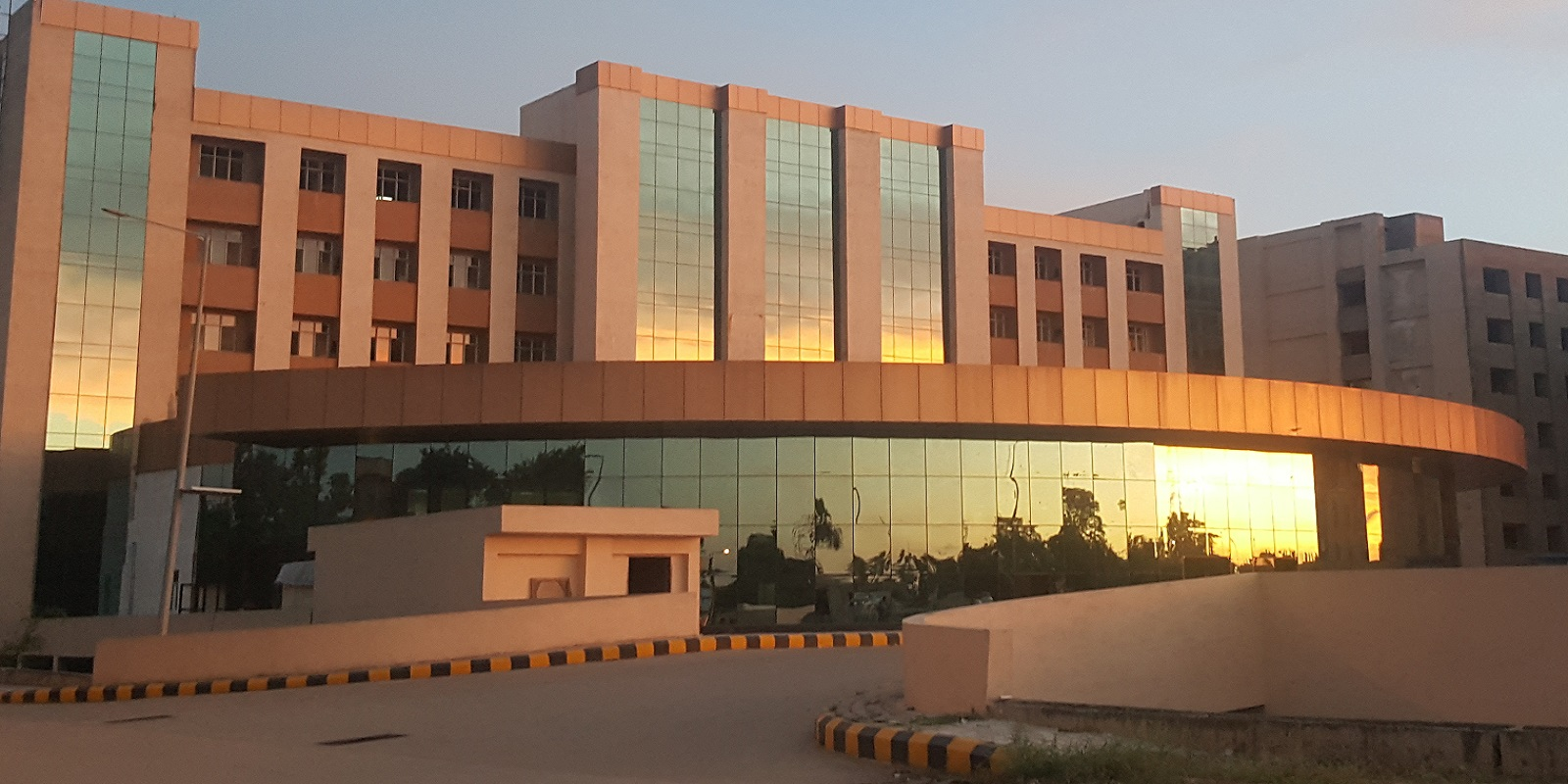 AIIMS, Patna