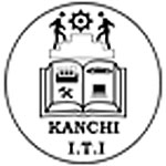 Kanchi Private Industsrial Training Institute