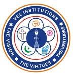 Vel R.S. Medical College of Nursing