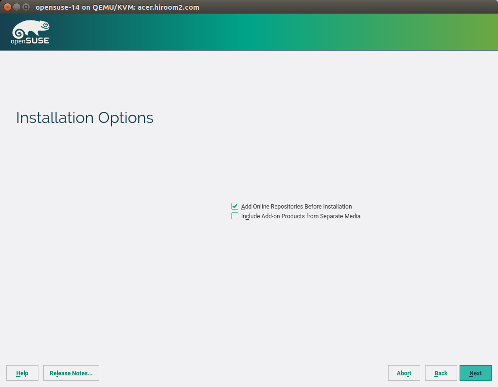 0003_InstallationOptions.png