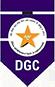 Doaba Polytechnic College, Mohali