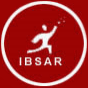IBSAR Group of Colleges, Karjat