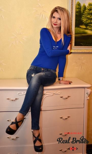 Photo gallery №7 Ukrainian lady Ekaterina